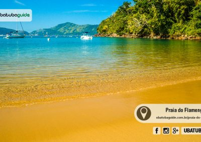 praia-do-flamengo-ubatuba-170830-032