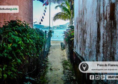 praia-do-flamengo-ubatuba-170830-034