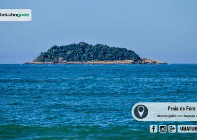 praia-de-fora-ubatuba-170725-002