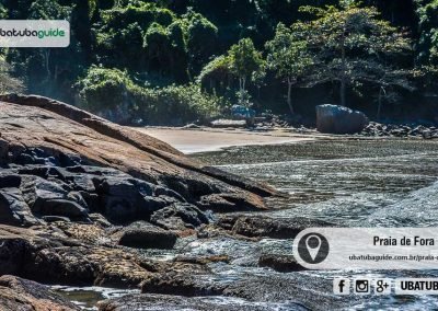 praia-de-fora-ubatuba-170725-003