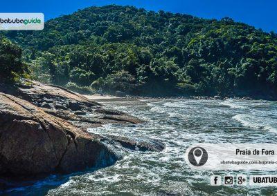 praia-de-fora-ubatuba-170725-005