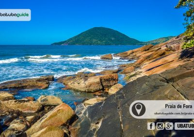 praia-de-fora-ubatuba-170725-009