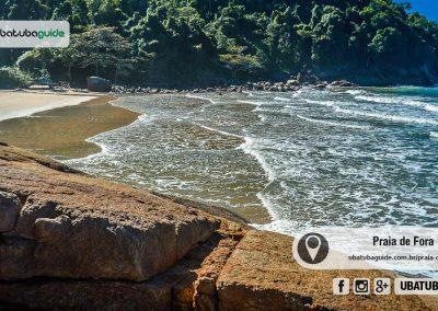 praia-de-fora-ubatuba-170725-012