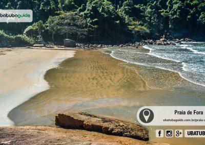 praia-de-fora-ubatuba-170725-013