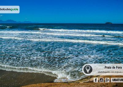 praia-de-fora-ubatuba-170725-021