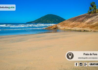 praia-de-fora-ubatuba-170725-027