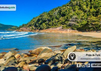 praia-de-fora-ubatuba-170725-031