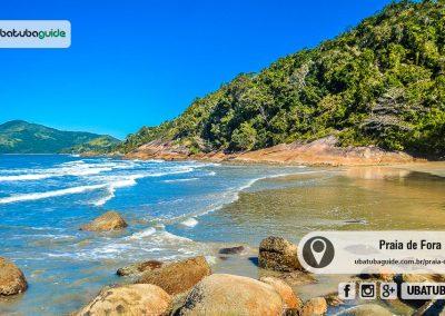 praia-de-fora-ubatuba-170725-033