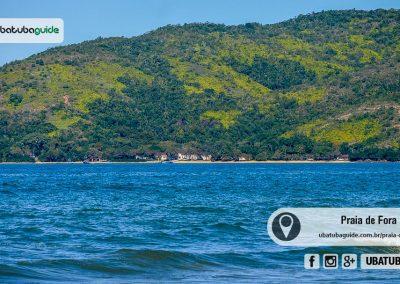 praia-de-fora-ubatuba-170725-038