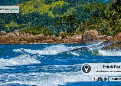 praia-de-fora-ubatuba-170725-041