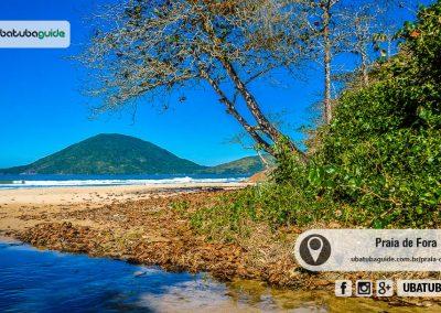 praia-de-fora-ubatuba-170725-047
