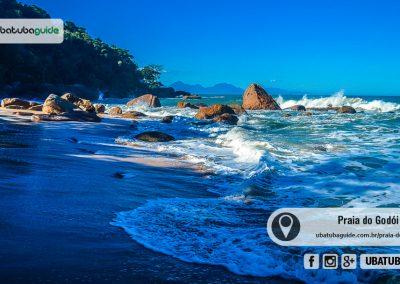 praia-do-godoi-ubatuba-170725-019