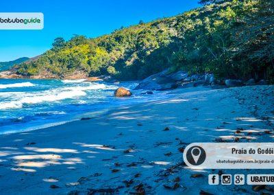 praia-do-godoi-ubatuba-170725-021