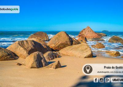 praia-do-godoi-ubatuba-170725-024