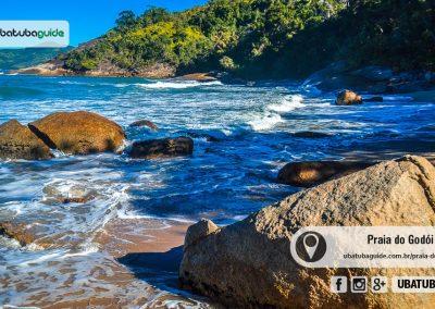praia-do-godoi-ubatuba-170725-027