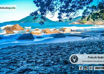 praia-do-godoi-ubatuba-170725-030