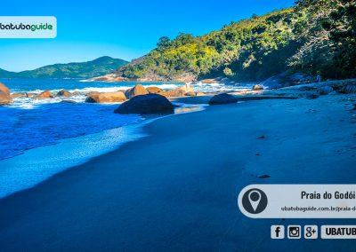 praia-do-godoi-ubatuba-170725-031