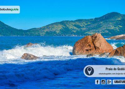 praia-do-godoi-ubatuba-170725-043