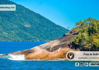 praia-do-godoi-ubatuba-170725-045