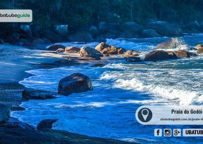 praia-do-godoi-ubatuba-170725-047