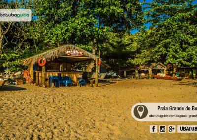 praia-grande-do-bonete-ubatuba-170217-001