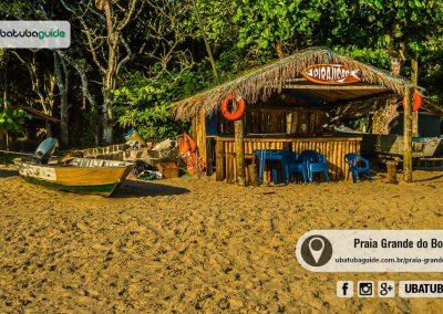 praia-grande-do-bonete-ubatuba-170217-002