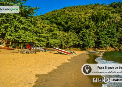 praia-grande-do-bonete-ubatuba-170217-003