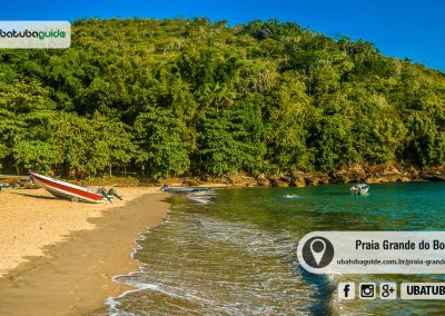praia-grande-do-bonete-ubatuba-170217-004