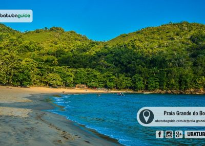praia-grande-do-bonete-ubatuba-170217-005