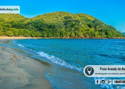 praia-grande-do-bonete-ubatuba-170217-006