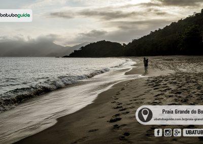 praia-grande-do-bonete-ubatuba-170217-007