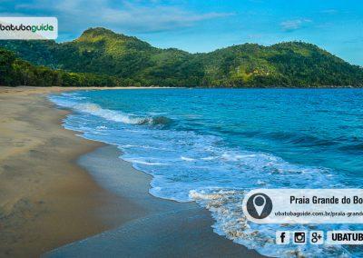 praia-grande-do-bonete-ubatuba-170217-011