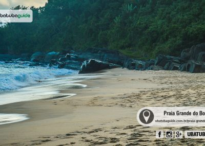 praia-grande-do-bonete-ubatuba-170217-014