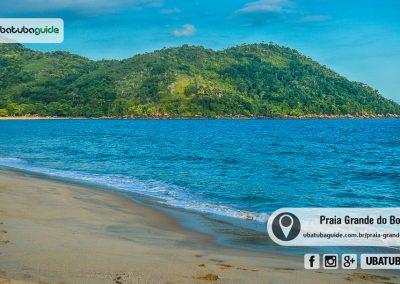 praia-grande-do-bonete-ubatuba-170217-019