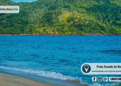 praia-grande-do-bonete-ubatuba-170217-020