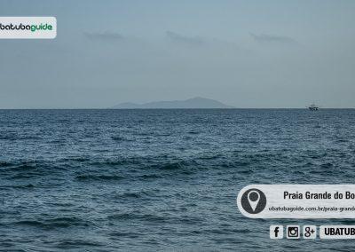 praia-grande-do-bonete-ubatuba-170217-021