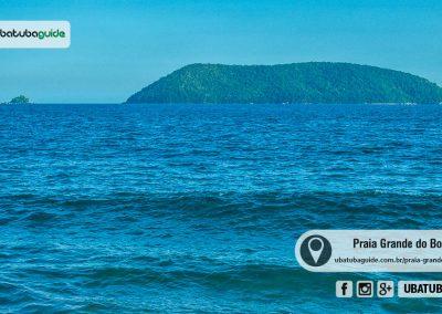 praia-grande-do-bonete-ubatuba-170217-022