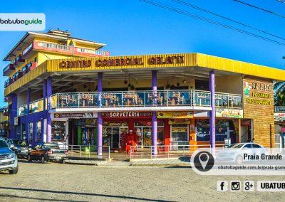 centro-comercial-gelatti-praia-grande-ubatuba-02