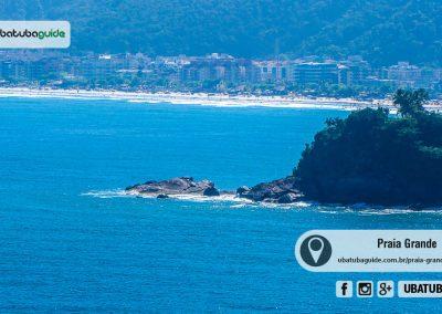 praia-grande-ubatuba-120221-001