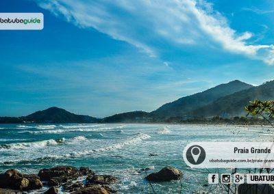 praia-grande-ubatuba-161101-006