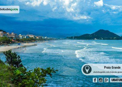 praia-grande-ubatuba-161101-009