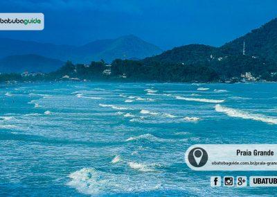 praia-grande-ubatuba-161101-012