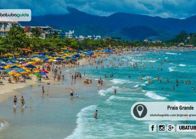 praia-grande-ubatuba-170103-021