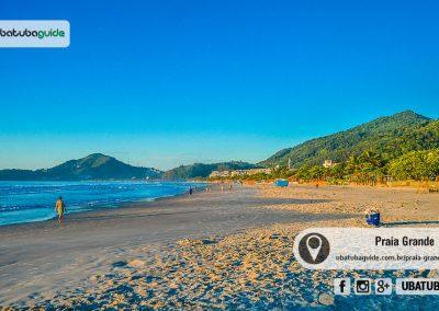 praia-grande-ubatuba-170206-027