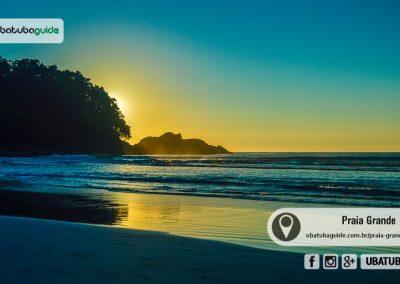 praia-grande-ubatuba-170206-030