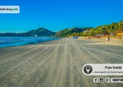 praia-grande-ubatuba-170206-032