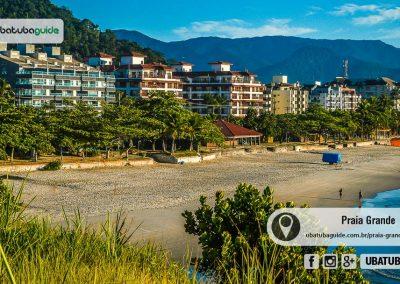 praia-grande-ubatuba-170206-035