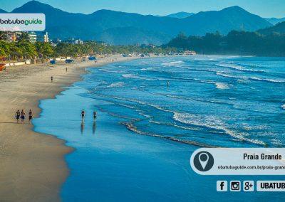 praia-grande-ubatuba-170206-039