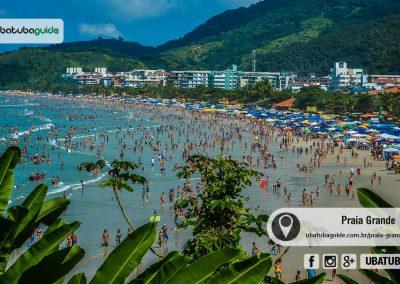 praia-grande-ubatuba-170415-042