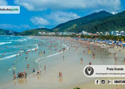 praia-grande-ubatuba-170415-045